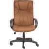 Компьютерное кресло Бюрократ CH-838AXSN/F5 Brown, купить за 8 690руб.