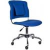 Компьютерное кресло Бюрократ CH-H322SXN/Indigo 26-21, купить за 6 990руб.