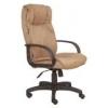 Компьютерное кресло Бюрократ CH-838AXSN/MF103 mokko, купить за 8 990руб.