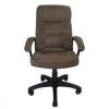 Компьютерное кресло Бюрократ T-9908AXSN/MF102 brown, купить за 8 100руб.