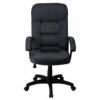 Компьютерное кресло Бюрократ T-9908AXSN/MF110 grey, купить за 7 590руб.