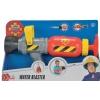 Товар для детей Пожарный Сэм, водный бластер, 31см, 6/48, купить за 1 360руб.