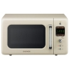������������� ���� Daewoo Electronics KOR-6LBRC, �������, ������ �� 5 470���.