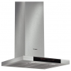 Вытяжка Bosch DWB 068J50, серебристая, купить за 38 460руб.