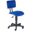Компьютерное кресло Бюрократ CH-200NX/TW-10 Blue, купить за 2 190руб.