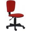 Компьютерное кресло Бюрократ CH-204NX/26-22 red, купить за 2 590руб.