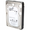 Seagate Archive HDD v2, 8Tb, 128Mb, SATA-3, 5900rpm, 3.5'' (ST8000AS0002), купить за 16 110 руб.