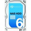 Жесткий диск Seagate ST6000VN0021 (6Tb, 128Mb, SATA3, 3.5'', 7200rpm), купить за 17 310руб.