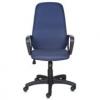 Компьютерное кресло Бюрократ CH-808AXSN/Black Blue 12-191, купить за 4 890руб.