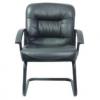 Компьютерное кресло Бюрократ T-9908AXSN-Low-V Black, купить за 13 790руб.