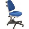 Компьютерное кресло Бюрократ KD-2/G/TW-10 Blue/Gray, купить за 11 700руб.