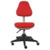 Компьютерное кресло Бюрократ KD-2/R/TW-97N красное, купить за 11 700руб.