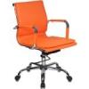 Компьютерное кресло Бюрократ CH-993/orange, купить за 10 190руб.