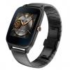 Умные часы Asus ZenWatch 2 WI501Q, черные