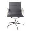 Компьютерное кресло Бюрократ CH-996-Low-L/black, купить за 16 080руб.