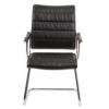 Компьютерное кресло Бюрократ CH-994AV Black, купить за 8 390руб.