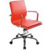 Компьютерное кресло Бюрократ CH-993/red, купить за 10 190руб.
