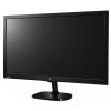 Телевизор LG 22MT58VF-PZ, черный глянец, купить за 10 950руб.