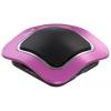 Портативная акустика Genius SP-i400, фиолетовая, купить за 1 225руб.