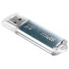 Usb-флешка Silicon Power  Marvel M01 SP008GBUF3M01V1B 8 Gb, купить за 660руб.