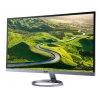 Acer H277HUsmipuz cеребристый, купить за 30 555руб.