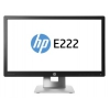HP EliteDisplay E222, ������ �� 12 830 ���.