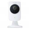 IP-камера TP-Link NC250, белая, купить за 4 850руб.