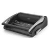 Брошюратор GBC CombBind 200 A4, черный, купить за 10 650руб.