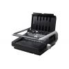 Брошюратор GBC CombBind C340 A3, черный, купить за 18 555руб.