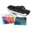 Ламинатор GBC Fusion 3100L A3, черный, купить за 11 505руб.