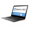Ноутбук HP Spectre x360 13-4106ur, купить за 99 975руб.