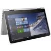 Ноутбук HP Spectre 13-4105ur x360 , купить за 139 675руб.