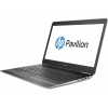 Ноутбук HP Pavilion 17-ab001ur , купить за 85 485руб.