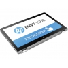 Ноутбук HP Envy x360 15-aq001ur , купить за 69 640руб.