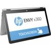 Ноутбук HP Envy x360 15-aq002ur , купить за 82 560руб.