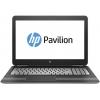 Ноутбук HP Pavilion 15-bc005ur, купить за 51 745руб.