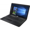 Ноутбук Asus X751SA-TY004D, купить за 21 225руб.