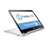 Ноутбук HP Pavilion x360 13-u001ur , купить за 48 155руб.