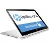 Ноутбук HP Pavilion x360 15-bk001ur , купить за 57 390руб.