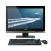 �������� Acer Veriton Z4810G , ������ �� 43 455���.