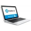 Ноутбук HP Pavilion x2 10-n105ur , купить за 22 055руб.