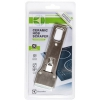 Electrolux (E6HUE102)серебристый, купить за 810руб.