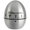 ������ Electrolux E4KTAT01, ������ �� 740���.