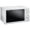 Микроволновая печь Gorenje MO20MW, белая, купить за 5 310руб.