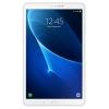 Планшетный компьютер Samsung Galaxy Tab A SM - 585N, белый, купить за 19 400руб.