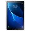 Планшет Samsung Galaxy Tab A SM - T585, чёрный, купить за 17 890руб.