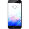Meizu M3 Note 16Gb, �����/������, ������ �� 13 835 ���.