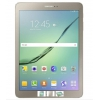 Планшет Samsung Galaxy Tab S2 SM - T819N, золотистый, купить за 27 270руб.