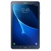 Samsung Galaxy Tab A SM - 585N, синий, купить за 17 135руб.