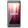 Смартфон Digma A500 3G Linx 8Gb, черный, купить за 4 110руб.